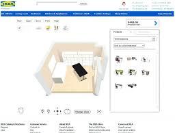 office design ikea office planner ikea home planner office