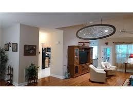 home lighting salisbury nc listing 817 stafford estates drive salisbury nc mls 3306434