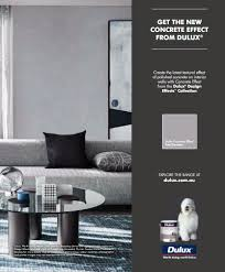 concrete gray interior design color schemes inspiration by color