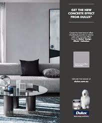 concrete gray interior design color schemes inspiration by color parisian minimalism interior in gray