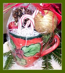 gift mugs with candy christmas flowers and gifts flowery branch hoschton braselton