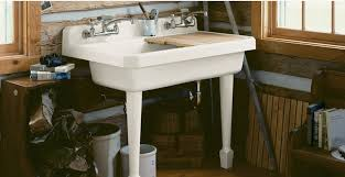Plumbing A New House Affordable Whole House Plumbing Colorado Springs