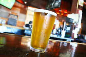 thanksgiving day song lyrics the ultimate tucson beer pairings guide for thanksgiving