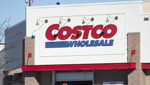 is costco open on thanksgiving