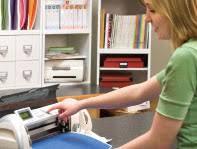 Cricut Craft Room Software - amazon com cricut expression electronic cutting machine cricut