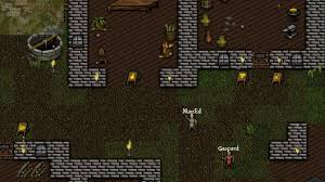android rpg free 9th rpg android apps on play