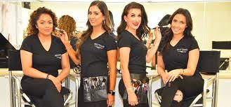 best makeup schools in new york best makeup artistry course in new york city nyc area