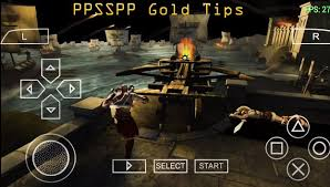 ppsspp 0 9 1 apk tips for ppsspp gold 2017 apk free books reference