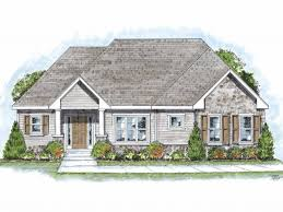 cottage house floor plans home ideas one story cottages simple small house floor plans