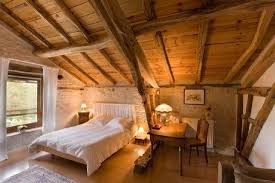 chambres d hotes gourdon partement du lot charme traditions de