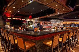 Imperial Palace Biloxi Buffet by Highlights Sports Lounge U0026 Bar In Biloxi Ip Casino Resort Spa