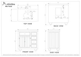 kitchen base cabinet height kitchen base cabinet height ikea kitchen base cabinet height