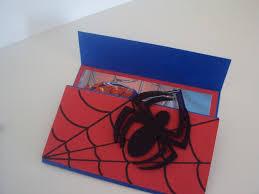 kids birthday party ideas spiderman jet assure