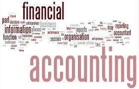 skripsi akuntansi ekonomi contoh judul skripsi akuntansi keuangan yupy online