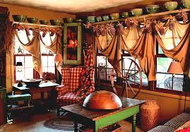 rustic primitive decor ideas design ideas and decor image of rustic primitive decor picture