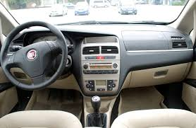 Fiat Linea Interior Images Android Fiat Grande Punto Linea Gps Navigation With Bluetooth 3g