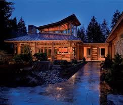 custom home design ideas why choose custom home designs home design ideas
