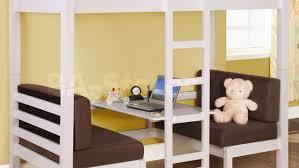 bunk bed full size bed gratify futon bunk bed argos contemporary futon bunk bed