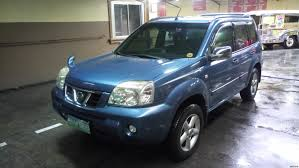 nissan x trail for sale nissan x trail 2006 car for sale tsikot com 1 classifieds