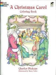 christmas books ebay