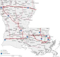 road map of south carolina 166 best road maps of the united states images on road