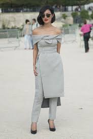pinterest trends 2016 the biggest spring 2016 fashion trends on pinterest glamour