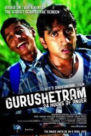 film malaysia ngangkung cinema of malaysia revolvy