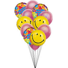 cheap balloon bouquet delivery 174 best balloons delivery images on balloon bouquet