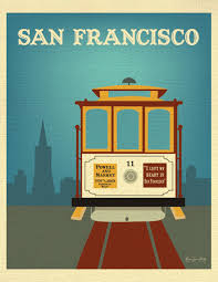 teal car clipart san francisco cable car clipart clipartxtras