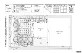 listing 1704 rosso ct minden nv mls 170014813 carson