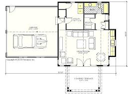 free modern house plans house plans with pools large size of modern house plans with pool