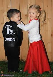 Halloween Costumes Ideas For Two Best Friends Get 20 Brother Sister Costumes Ideas On Pinterest Without Signing