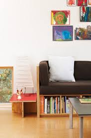 Modern Sofa Seattle by Luxury Diy Sofa 33 For Modern Sofa Inspiration With Diy Sofa