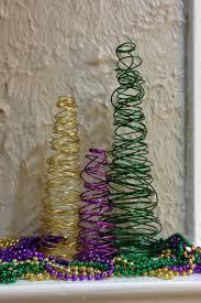 mardi gras decorations clearance 78 best holidays mardi gras tree wreaths images on
