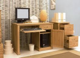 Laptop Desks For Small Spaces Gorgeous Corner Laptop Desk For Small Spaces Bedroom Ideas And
