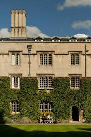english language teachers u0027 summer seminar oxford university