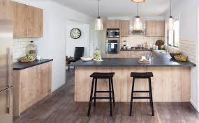 Kitchen Kaboodle Furniture Bunnings