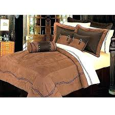 brown duvet covers queen u2013 de arrest me