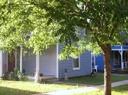 cottage style home sapulpahometown