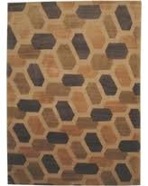 Tibetan Hand Knotted Rug Save Your Pennies Deals On Herat Oriental Indo Hand Knotted