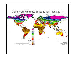 global zone map hardiness zone maps trace zone 6 with your fingertip our