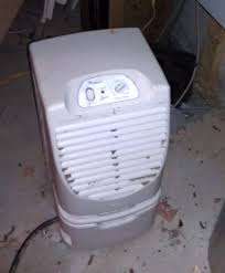 Cheap Dehumidifier For Basement by Energy Star Home Energy Prose