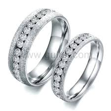 cheap wedding rings for him and cheap men wedding ring engaget wo wedding rings clipart slidescan