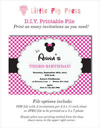 145 best cumpleaños images on pinterest birthday party ideas