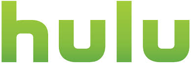 Green Tv by So Much Tv