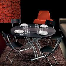 Types Of Dining Room Tables 15 Exquisite Tables Perfect For All Types Of Diners Homes And Hues
