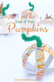 621 best autumn and fall crafts and activities images on pinterest