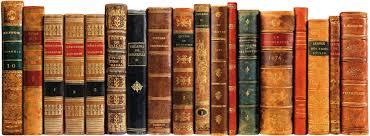 livres de cuisine anciens sticker tete de lit livres anciens plage sa aussi cool idées livre