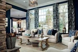interior home decor ideas home decor courses home design ideas and pictures