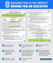 Best Resume Builder Toronto by Toronto Resume Writing Free Resume Example And Writing Download